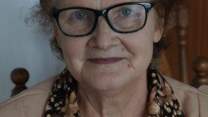 Czytaj więcej o: Helena Lenczewska